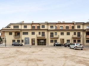 Casas de compra con calefacción en Bescanó