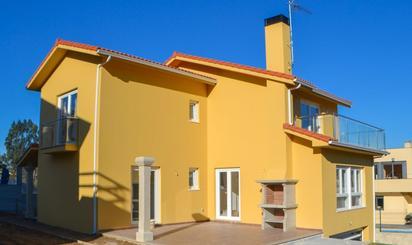 Immobles de M3 PLUS SEINCO en venda a España