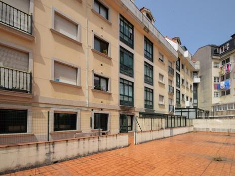 Pisos en venta amueblados en A Coruña Provincia