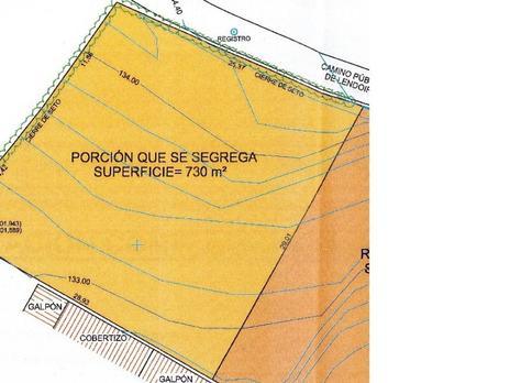 Fincas rústicas en venta en A Coruña Provincia