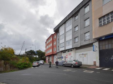 Locals en venda a Comarca de A Coruña