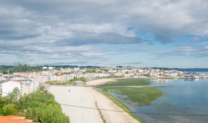 Inmuebles de M3 PLUS SEINCO en venta en España
