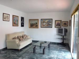 Piso en Alquiler en Joan Miró, 11 / Alcanar