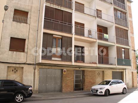 Habitatges en venda a Torelló
