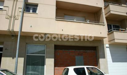 Premises for sale at Barcelona Province