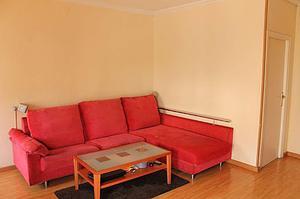 Apartamento en Alquiler en El Bon Pastor / Sant Andreu