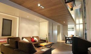 Apartamento en Alquiler en El Turó de la Peira / Nou Barris