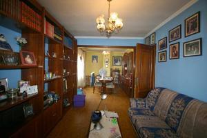 Venta Vivienda Casa-Chalet pazos - padrón