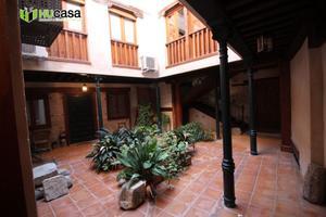 Piso en Venta en Toledo Capital - Casco Histórico / Casco Histórico