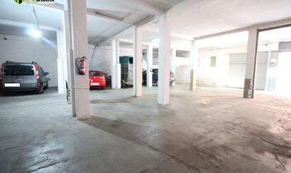 Plazas de garaje en venta en Toledo Provincia