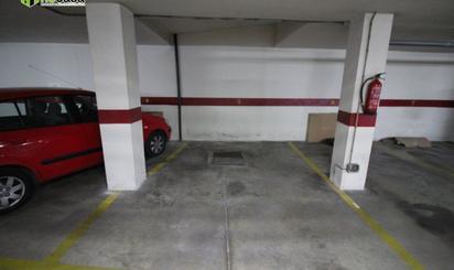 Garage zum verkauf in  Toledo Capital