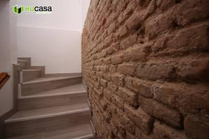Dúplex en Venta en Toledo Capital - Casco Histórico / Casco Histórico