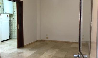 Apartment for sale in  Córdoba Capital
