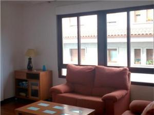 Venta Vivienda Apartamento novoa santos