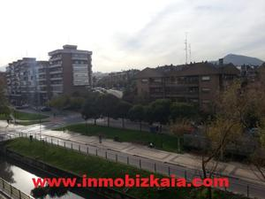 Piso en Venta en Getxo - Las Arenas / Las Arenas