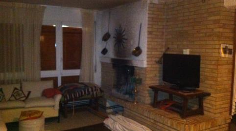 Foto 3 von Haus oder Chalet zum verkauf in Avenida de Aragón La Muela, Zaragoza