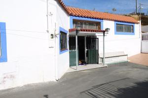 Finca rústica en Venta en Cuesta Andrea, 7 / Benahadux
