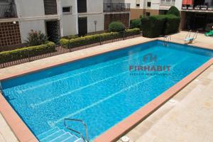 Apartamento en Alquiler vacacional en Europa / Arenys de Mar