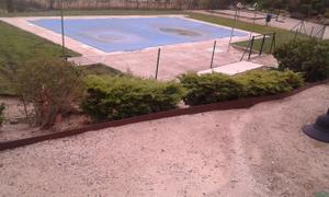 Piso en Alquiler en Padre Wigfido / Jardín de los Reyes - Parque Real
