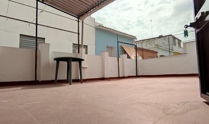 Casa o chalet de alquiler en Málaga Capital
