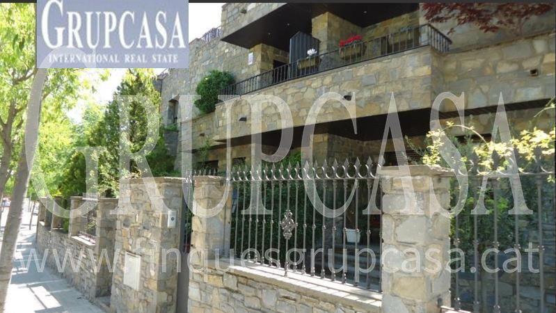 Rent House  Lleida ,rovira roure