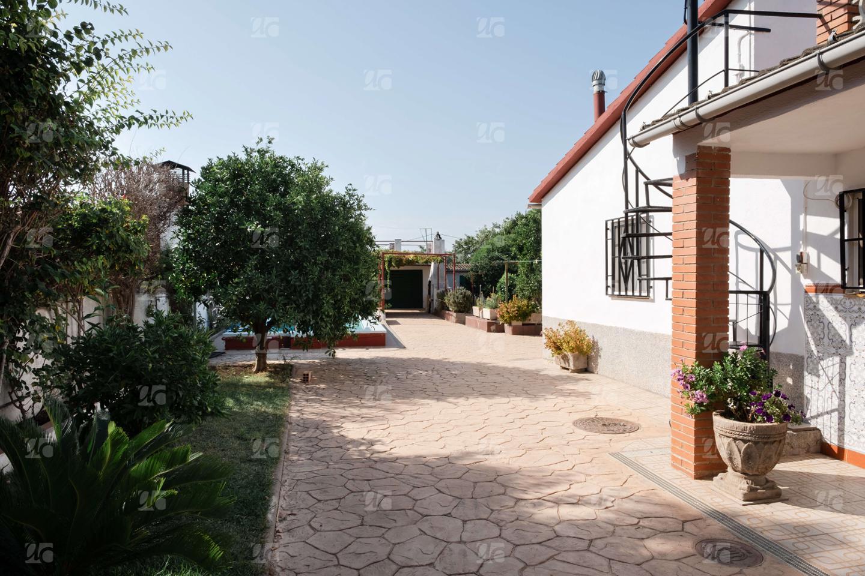 Casa en Puigpelat. Precioso chalet en venda en la urbanización les boveras, puigpel