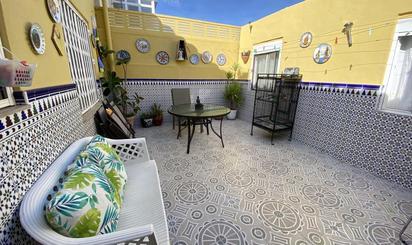 Casa adosada en venta en Valls