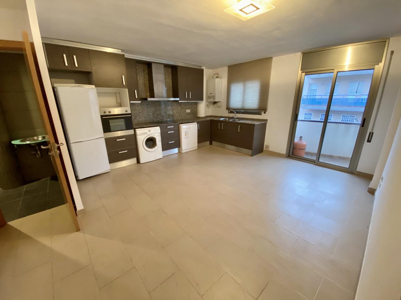 Pis  Avenida d'enric benet. Bonito piso en venta en avinguda d'enric benet, 43814, vila-rodo