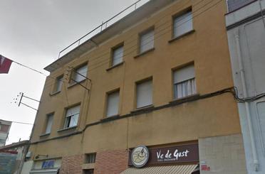 Estudio en venta en Del Pla de Santa Maria, Valls