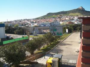 Chalet en Venta en Valle del Guadaito - Peñarroya-pueblonuevo / Peñarroya-Pueblonuevo