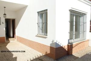 Casa adosada en Venta en La Ribera / Zona la Ribera - Alqueria - Río