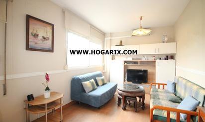 Wohnungen zum verkauf in Molino de la Vega