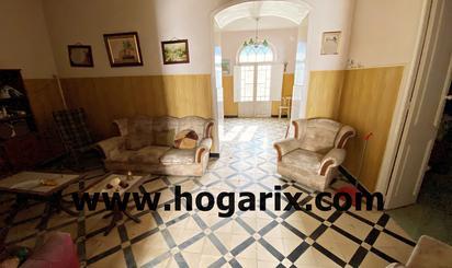 Haus oder Chalet zum verkauf in Trigueros