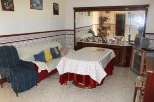 Chalet en Venta en Trigueros / Trigueros