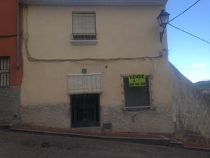 Chalet en Venta en Centro Salud / Cieza