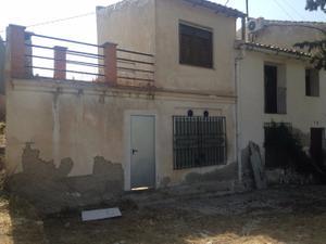 Finca rústica en Venta en Paraje Los Albares / Cieza