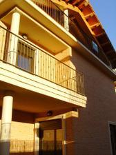 Casa adosada en Venta en Rioja Alta - Santurde de Rioja / Santurde de Rioja