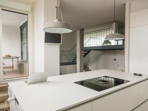 Lofts en venta en Logroño