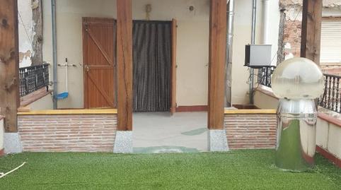 Foto 2 de Casa o chalet en venta en Leza de Río Leza, La Rioja