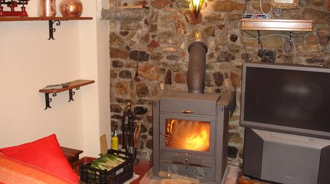 Foto 3 de Casa o chalet en venta en Leza de Río Leza, La Rioja