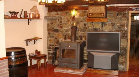 Foto 4 de Casa o chalet en venta en Leza de Río Leza, La Rioja