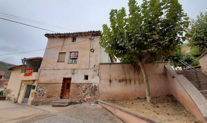 Casa o chalet en venta en Calle Virgen de la Cuesta, Ribafrecha