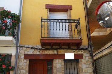 Casa o chalet en venta en Calle Río, Viguera