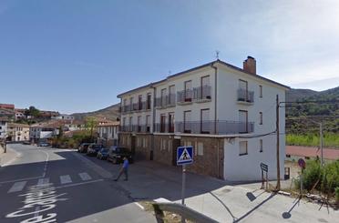 Apartamento en venta en Calle Julián Íñiguez, San Román de Cameros