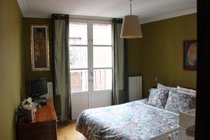 Alquiler Vivienda Apartamento sagasta
