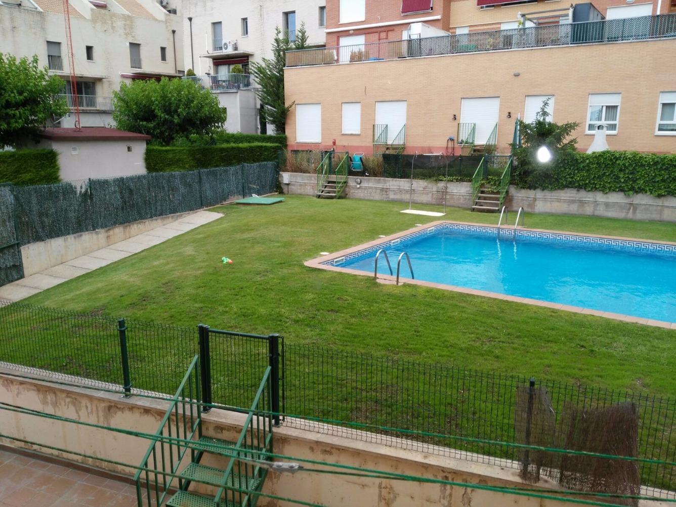Apartamento en alquiler en Villamediana de Iregua, Zona de hellip;