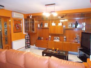 Venta Vivienda Casa-Chalet villa magna