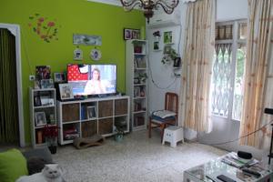 Flat in Sale in Eugenio Gross / Bailén - Miraflores