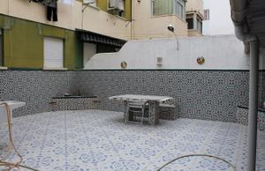 Flat in Sale in Antonio Jimenez Ruiz / Bailén - Miraflores
