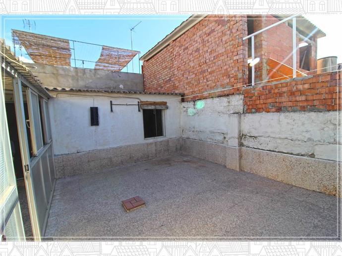 Foto 1 de Chalet en Carranque / Carranque - Haza Cuevas, Málaga Capital